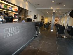 Chicco Hair&Beauty
