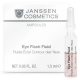 Eye Flash Fluid 3x ampul