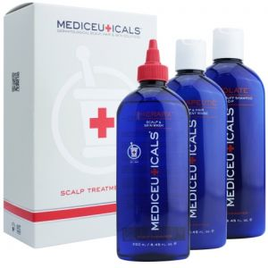 Scalp Kit Mediceuticals