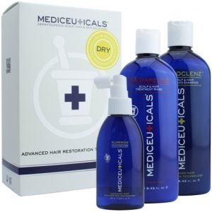 Dry kit Mediceuticals