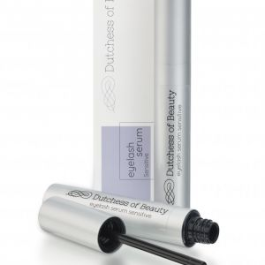 EYELASH SERUM SENSITIVE
