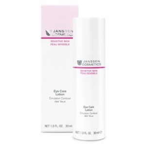 Eye Care Lotion 30ml