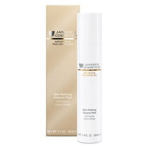 Skin Refining Enzyme Peel 50ml