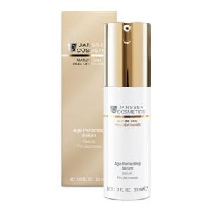 Age Perfecting Serum 30ml