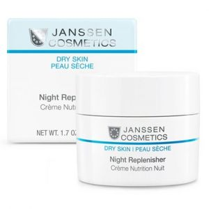Night Resplenisher 50ml