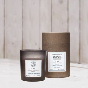 NO. 901 AMBIENT FRAGRANCE CANDLE CLASSIC COLONGE
