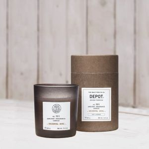 ORIENTAL SOUL NO. 901 AMBIENT FRAGRANCE CANDLE