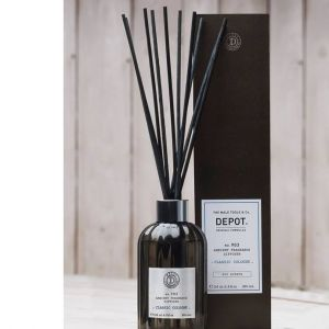 CLASSIC COLOGNE NO. 903 AMBIENT FRAGRANCE DIFFUSER