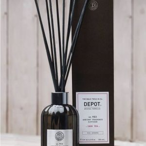 NO. 903 AMBIENT FRAGRANCE DIFFUSER DARK TEA