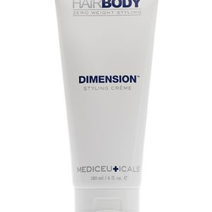 Dimension styling creme
