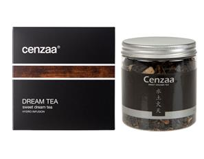 Cenzaa Tea Sweet
