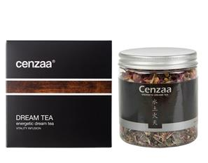 Cenzaa Tea Energetic